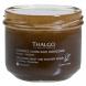 Thalgo Sweet & Savoury Body Scrub by Thalgo