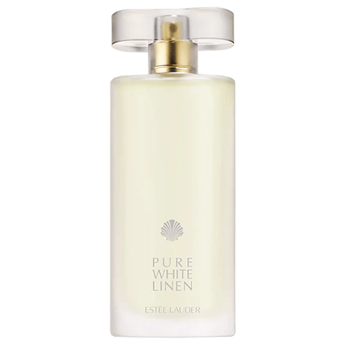 Estée Lauder Pure White Linen Eau de Parfum Spray 50ml by Estee Lauder