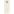 Estée Lauder Pure White Linen Eau de Parfum Spray 50ml by Estée Lauder