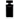narciso rodriguez for her EDT Spray 100ml