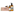 Aesop The Seasoned Wayfarer: Home Care Kit by Aesop