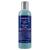 Kiehl's Facial Fuel Energising Face Wash 250ml