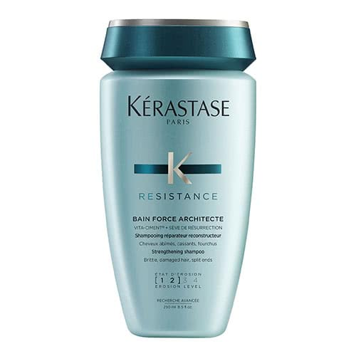 Kérastase Bain Force Architecte 250ml by Kerastase