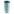 Kérastase Resistance Bain Force Architecte Shampoo 250ml by Kérastase