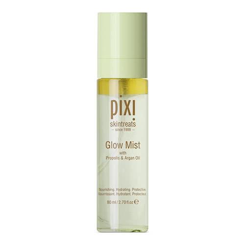 Pixi Glow Mist