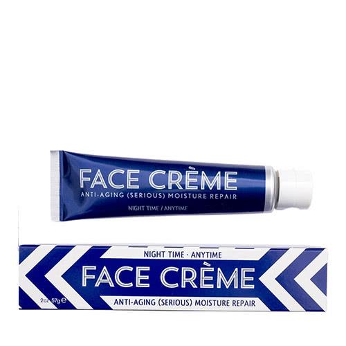 Jao Brand Face Crème