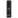 L'oreal Professionnel Hair Touch Up Mahogany Black 75ml  by L'Oreal Professionnel