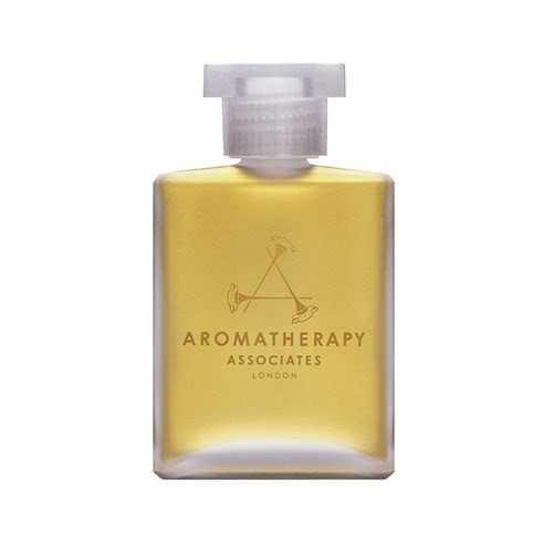 Aromatherapy Associates Inner Strength Bath & Shower Oil