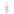evo love touch shine spray by evo