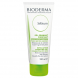 Bioderma Sebium Exfoliating Purifying Gel by Bioderma