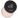 elf Poreless Putty Primer by elf Cosmetics