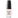 OPI Nail Lacquer Step Right Up by OPI