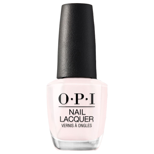 OPI Nail Lacquer Step Right Up