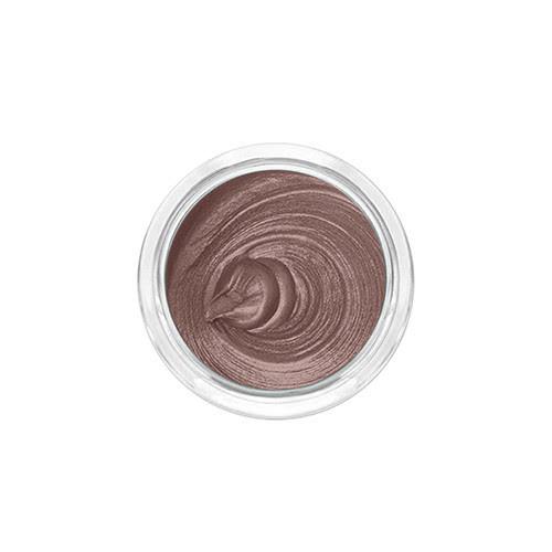 3INA The Cream Eyeshadow