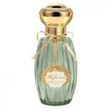 Annick Goutal Ninfeo Mio EDT - 100ml by Misc (for DC)