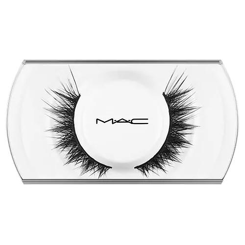M.A.C Cosmetics 70 Lash  by M.A.C Cosmetics