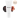 Mr. Smith Pigment Chocolate by Mr. Smith