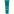 Aveda botanical repair intensive strengthening masque: light 350ml by Aveda