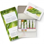 Dr.Hauschka Freshness & Energy Kit by Dr. Hauschka
