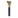 Estée Lauder Sculpting Foundation Brush by Estée Lauder