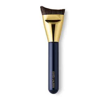 Estée Lauder Sculpting Foundation Brush by Estee Lauder