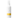 Philip Kingsley Maximizer Root Boosting Spray 125ml  by Philip Kingsley