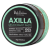 Black Chicken Remedies Axilla Deodorant Barrier Booster - For Sensitive Skin