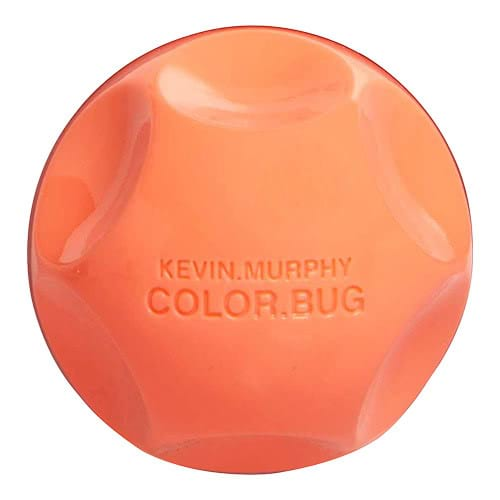KEVIN.MURPHY Color.Bug - Orange by KEVIN.MURPHY