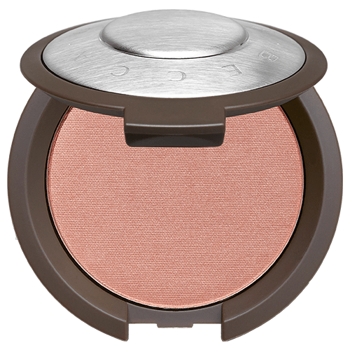 BECCA Mineral Blush by undefined