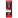 L'Oréal Paris Revitalift Laser X3 Glycolic Acid Peeling Effect Ampoules by L'Oreal Paris