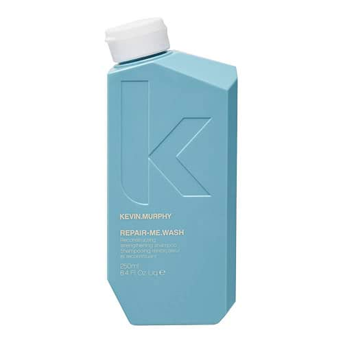 KEVIN.MURPHY Repair-Me.Wash by KEVIN.MURPHY