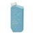 KEVIN.MURPHY Repair-Me.Wash