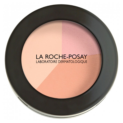 La Roche-Posay Toleriane Mattifying Fixing Powder by La Roche-Posay