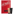 Napoleon Perdis Skin Riot Primer Collection by Napoleon Perdis