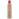 Aveda Cherry Almond Softening Shampoo 250ml