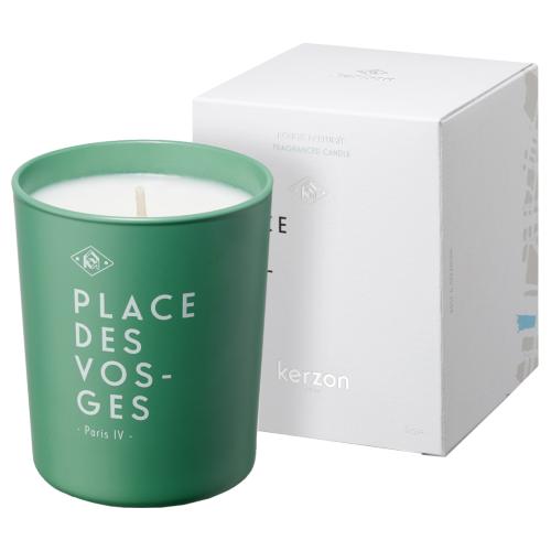 Kerzon Place de Vosges Candle