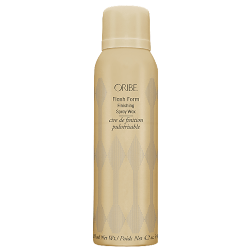 Oribe Flash Form Dry Wax Mist by Oribe