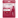 L'Oreal Paris Revitalift Lifting Anti-ageing Tissue Face Mask (1 Mask) by L'Oreal Paris