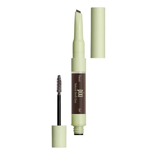 Pixi Natural Brow Duo by Pixi