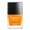 butter LONDON Silly Billy Nail Polish