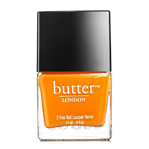 butter LONDON Silly Billy Nail Polish by butter LONDON