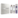 Goldwell Kerasilk Reconstruct Trio by Goldwell