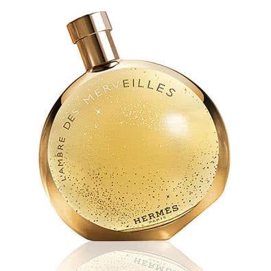 Hermès L'Ambre des Merveilles EDP 100ml