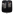 Kryolan Classic Beauty Set - Silver Handle Brushes - 12 Piece by Kryolan Professional Makeup
