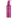 Murad Prebiotic 4-in-1 Multi Cleanser 148mL  by Murad