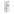mesoestetic stem cell active growth factor  by Mesoestetic