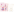Circa Home Liquidless Diffuser Mothers' Day Duo Vanilla Bean & All Spice, Mimosa Mist by Circa Home