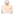 Estée Lauder Beautiful Belle Love Eau de Parfum Spray 30ml by Estée Lauder