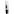 Mirenesse Firmatox T3.0 Triple Tightening Face Serum 0 by Mirenesse