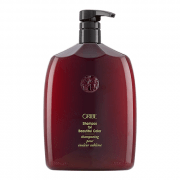 Oribe Shampoo for Beautiful Color 1000ml